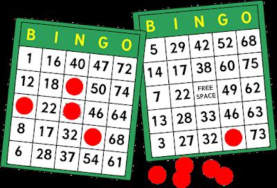 Historia del Juego Bingo