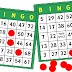 La historia del juego de mesa Bingo