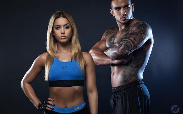 Де знайти мотивацію і як змусити себе займатися спортом
