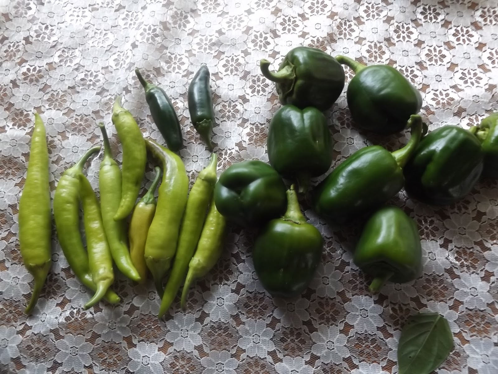 from the garden peas 30 bananas a day pickled peppers from the garden 30 bananas a day 902