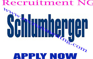 Schlumberger Vacancy for FPSO Project Engineer