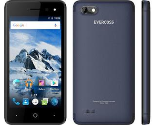 Evercoss R45