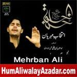 http://www.humaliwalayazadar.com/2014/10/mehrban-ali-nohay-2015.html