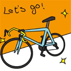 Cycling Life