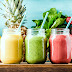 The Do's and Don'ts of Making a Healthy Smoothie