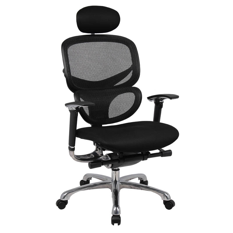 Office Chair On Sale Parson Chairs Best Ergonomic Dubai Computer Desk Uae Seating Solution Is One Of The Leading Manufacturer Suppliers In Buy All Latest Cheap