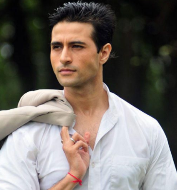 Apurva agnihotri movies and tv shows, age, wiki, biography