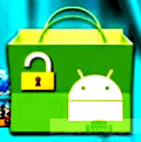 Download Market Unlocker Pro for Android