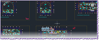download-autocad-cad-dwg-file-prison-arq-plants