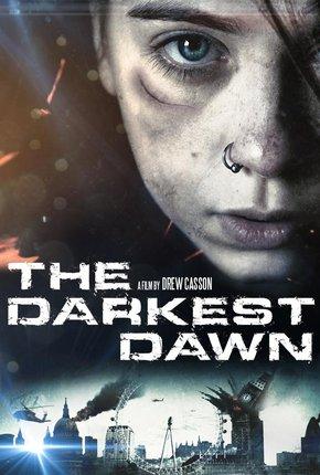 O Amanhecer Mais Escuro Torrent Baixar