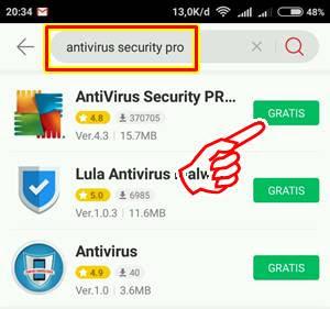 Khawatir Kena Ransomware WannaCry Android? Antisipasi Dengan Cara ini!