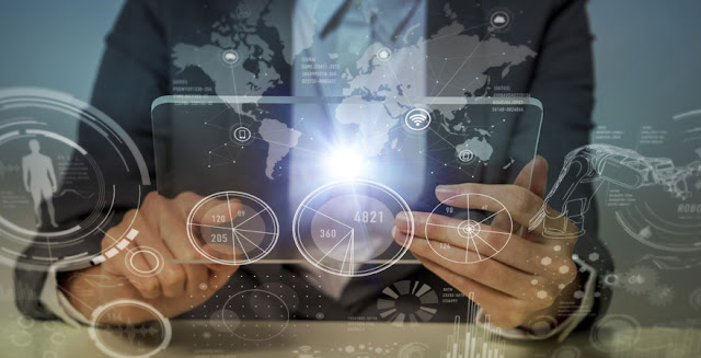 tecnologia informatica empleo actual