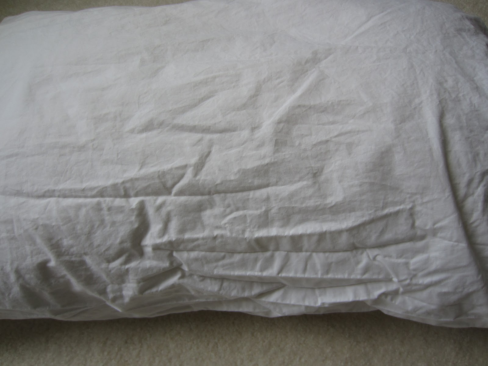 Advice Needed On Bed Sheets Calypso In The Country