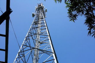 5-facts-of-cellular-network-everything-you-need-to-know