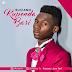 AUDIO MUSIC : Ruizano - Kupenda Basi | DOWNLOAD Mp3 SONG