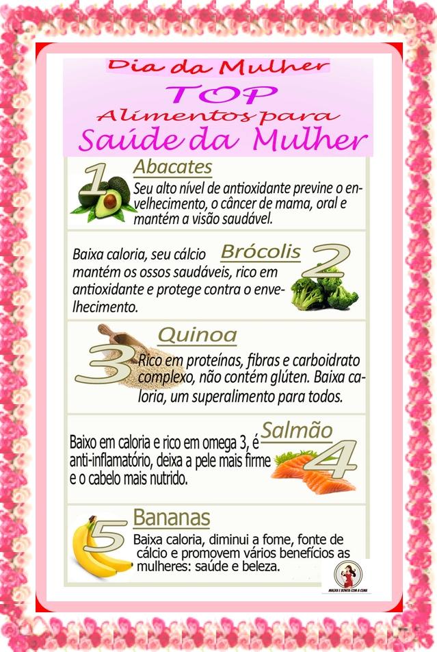 Alimentos-que-a-Mulher-Deve-Adicionar-à-sua-Dieta2