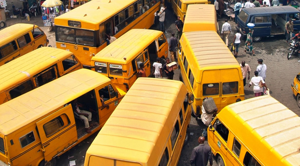 How We Plan To Take Yellow Buses Off Road – Lagos Govt