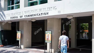 Jurusan Komunikasi Terbaik di Indonesia