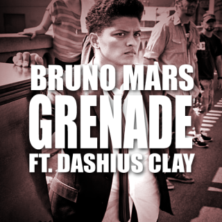 Catch i grenade download mp3 you a for would