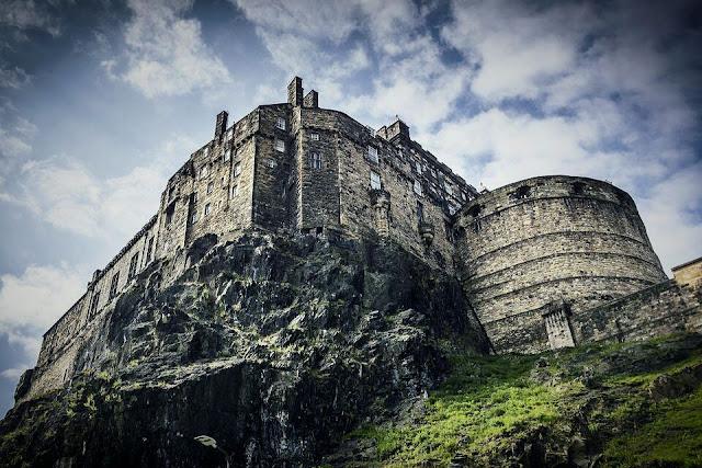 haunted-castle-scotland