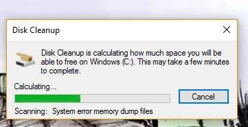 Computer-me-disk-cleanup-kaise-karte-hai-speed-increase-karne-ke-liye-1
