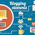 Cara Mudah Membangun Blog Niche