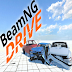 BeamNG: DRIVE Free Download PC Full Version