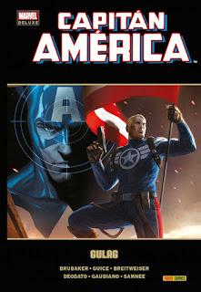 http://www.nuevavalquirias.com/capitan-america-13-gulag-comprar-comic.html