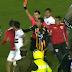 Libertadores - The Strongest 1x1 São Paulo - 21/04/2016
