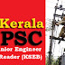 Electrical Engineering for AE-Electrical, SSC Junior Engineer, Meter Reader (KSEB)