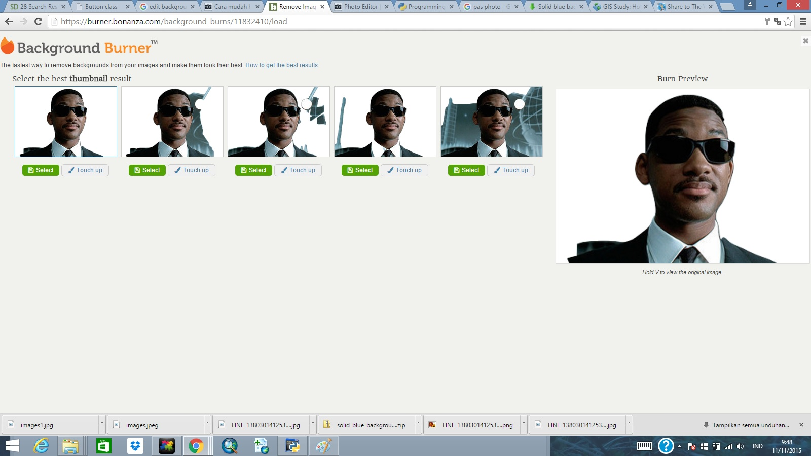 Unduh 63+ Background Putih Web HD Gratis