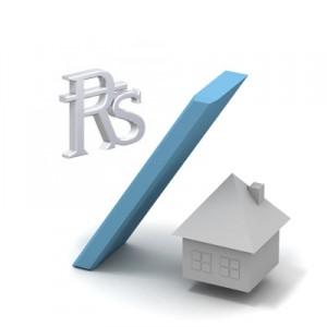 Mortgage Insurance Mortgage Insurance Disbursement