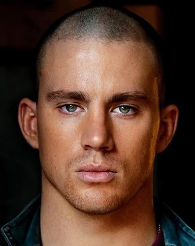 Pictures Good Mens Hairstyles For Receding Hairlines