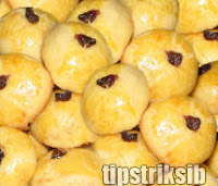 resep-dan-cara-membuat-kue-nastar-keju-renyah-lembut-spesial-lebaran