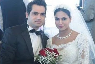 Veena Malik Family Husband Son Daughter Father Mother Marriage Photos Biography Profile.