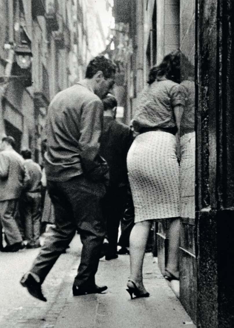 prostitutas andujar barrio chino barcelona prostitutas