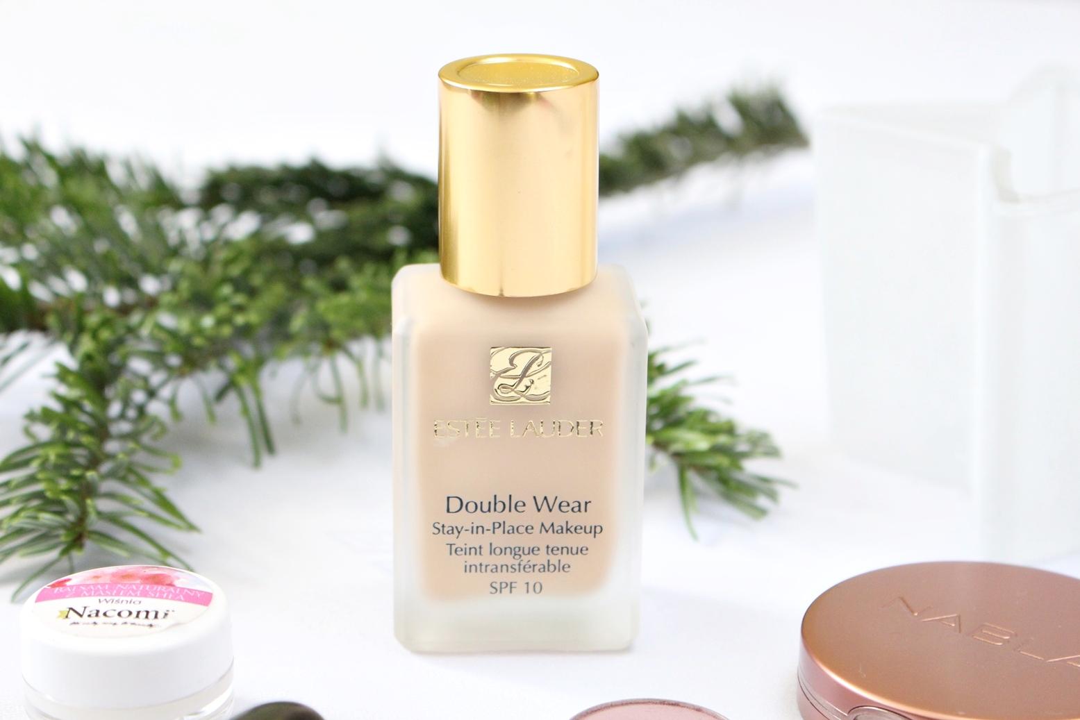 ulubieńcy_grudnia_estee_lauder_double_wear