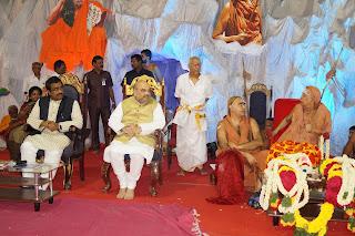 Jeyendrar Dharshan 60