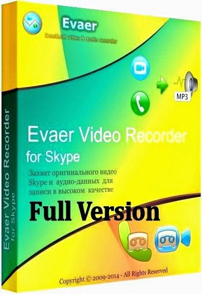 Resultado de imagen para Evaer Video Recorder for Skype