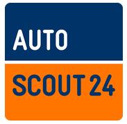 AutoScout24 APK