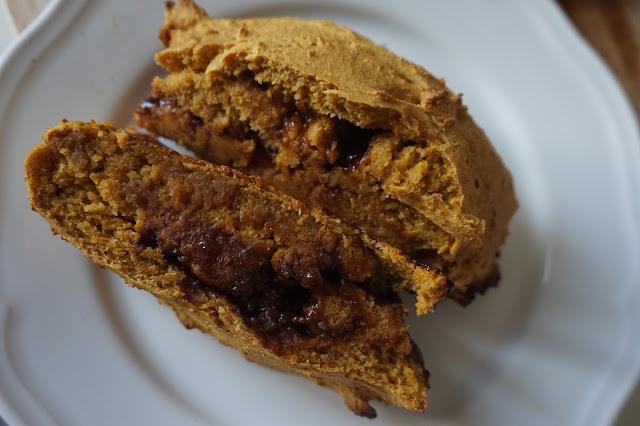 une_jouree_dans_mon_assiette_cinnamon_bread_dessert_healthy_réequilibrage_alimentaire