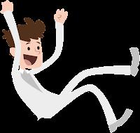 Flip.id Sukses Verifikasi Alfamart