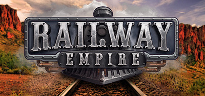 Railway Empire PC Full Version