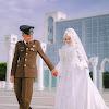 Menikahlah! Tidak Perlu Mencari Pengalaman Cinta Lewat Pacaran, Karena Hal Itu Menjenuhkan