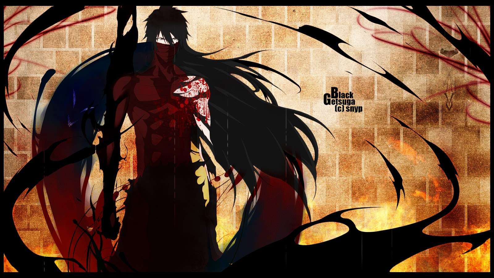 Epic backgrounds anime random pc tips - Epic anime pics ...