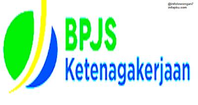 Lowongan Kerja BPJS Ketenagakerjaan Terbaru September 2017