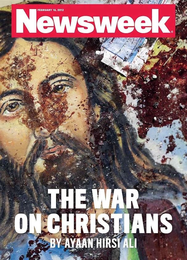 Ninguém teria imaginado que a ofensiva contra Jesus Cristo partiria também da Conferência Episcopal Alemã