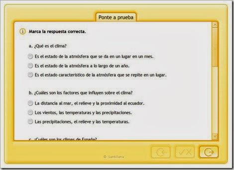 http://bibliojcalde.zz.mu/libros_digitales/santillana/cono/quinto/segundaparte/recursos/la/U09/pages/recursos/143175_P124_1/es_carcasa.html