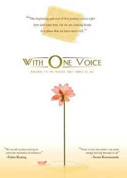 With One Voice (2009)