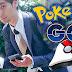 Pokemon Go İntel İşlemci Desteği